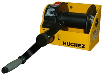 Huchez Manibox VS.jpg