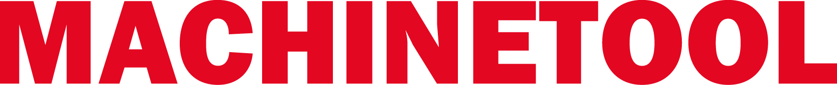 MAC-logo-punainen-color.png