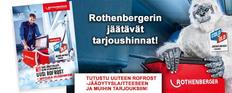 Rothenberger_bansku