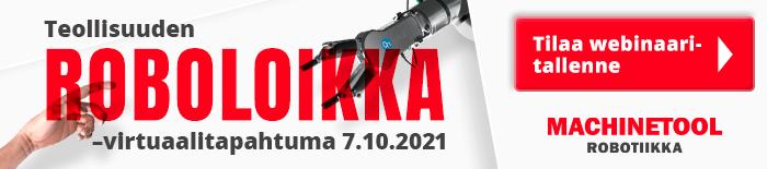 roboloikka_machinetool_etusivu_700x155_2