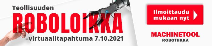 roboloikka_machinetool_etusivu_700x155