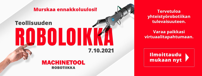 roboloikka_machinetool_robotiikkasivu_1500x572