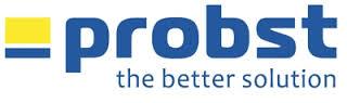 probst_slogan.jpg